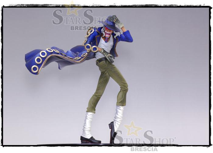 figurine one piece jango