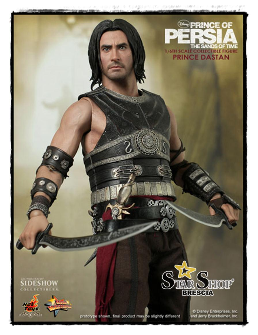 Prince of persia sexy and hot softcore pic