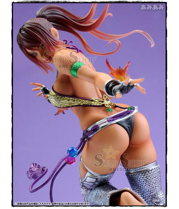 Talk Sexy blonde milf suck a big cock that fantasy that
