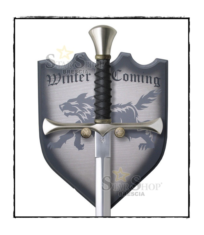 Game of Thrones Sword Needle Thrones Needle Sword of