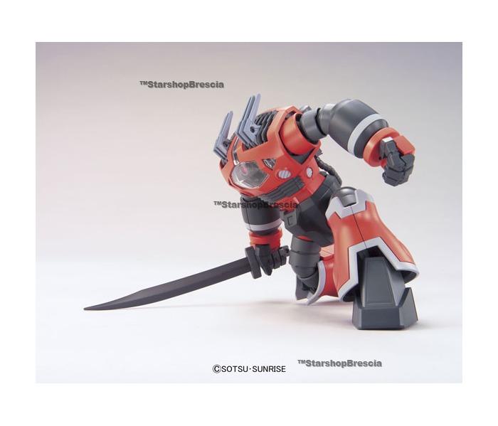 Défi moins de kits en cours : Diorama figurine Reginlaze [Bandai 1/144] *** Nouveau dio terminée en pg 5 - Page 5 33324_136305