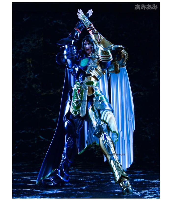 Myth Cloth Saga Gemini / Gemelli