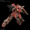 GUNDAM - 1/144 Me02R-F01 Messer Type-F01 Model Kit HGUC # 233