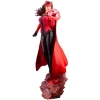 MARVEL - Scarlet Witch ArtFX Premier 1/10 Pvc Figure