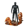 "MARVEL - Far From Home - Spider-Man Stealth Suit Deluxe Ver. 1/6 Action Figure 12"" MMS541"