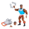 MASTERS OF THE UNIVERSE - Origins - Clamp Champ Deluxe Action Figure
