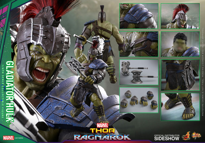 "1//6 Scale Thor Head Sculpt Thor Ragnarök for 12/"" Action Figure"