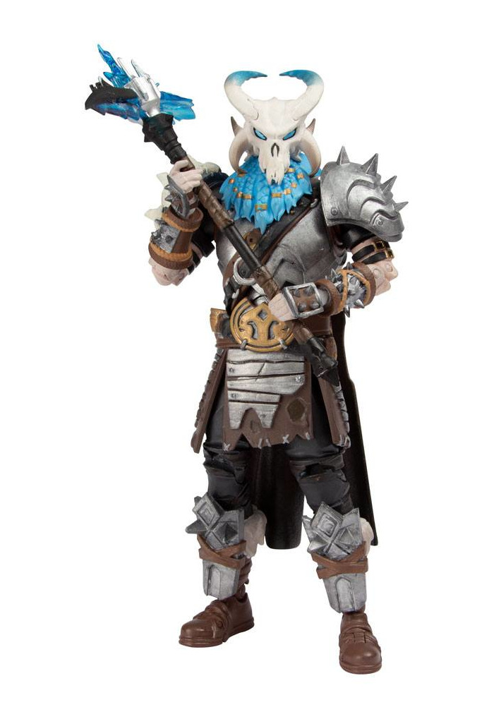 FORTNITE - Ragnarok Action Figure